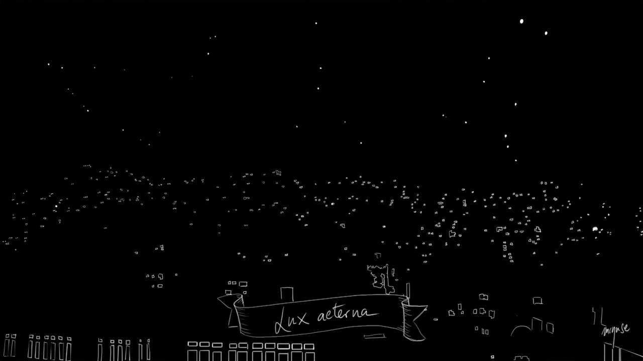 04.Estrellas-edificio