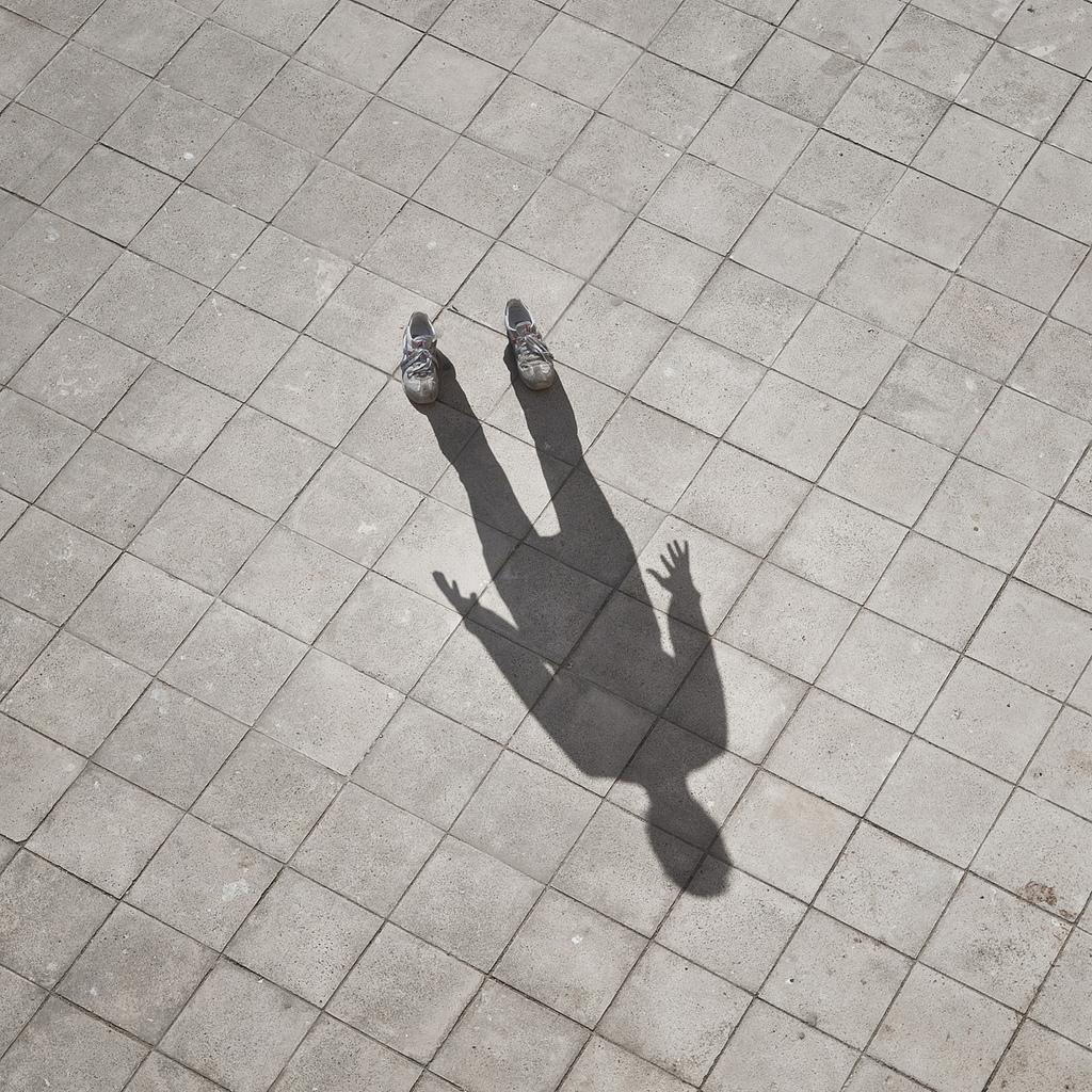 6827591916 24b461f23d b La sombra de lo que somos
