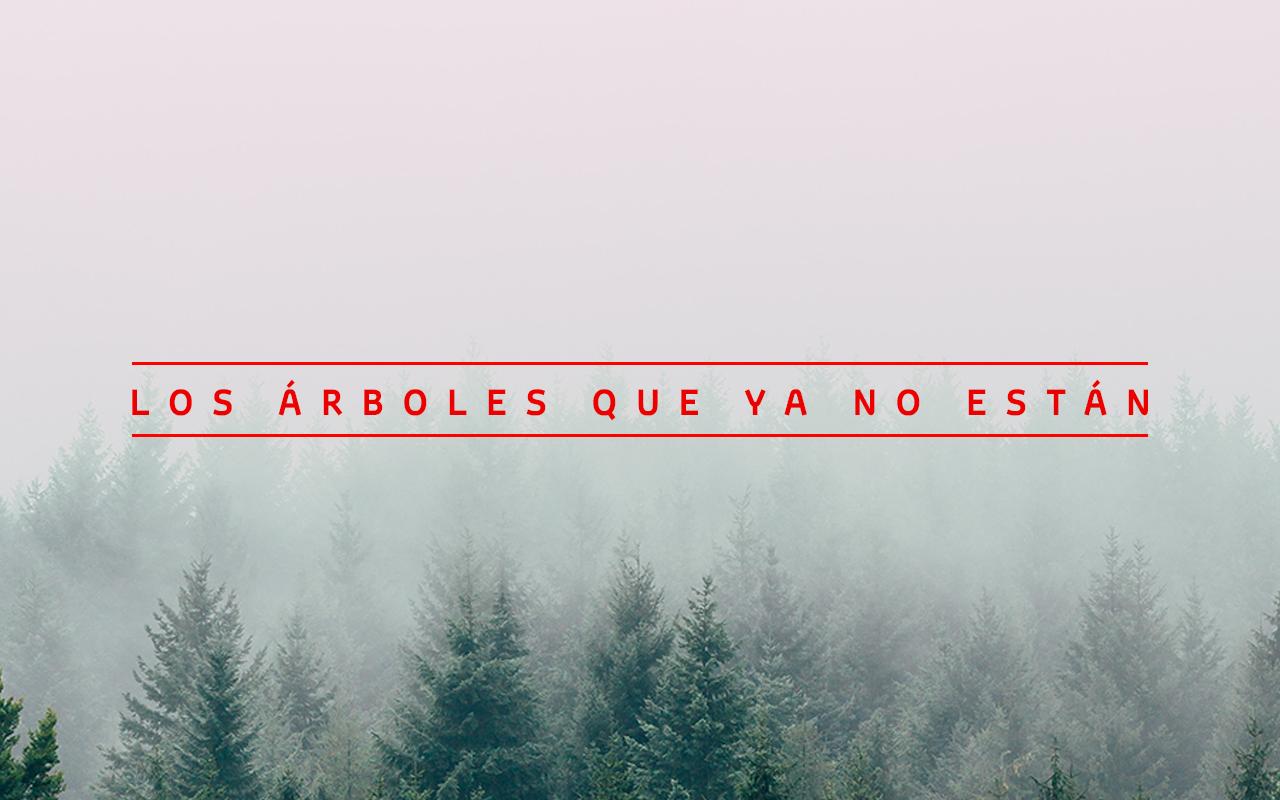 ARBOLES_TOYOTA