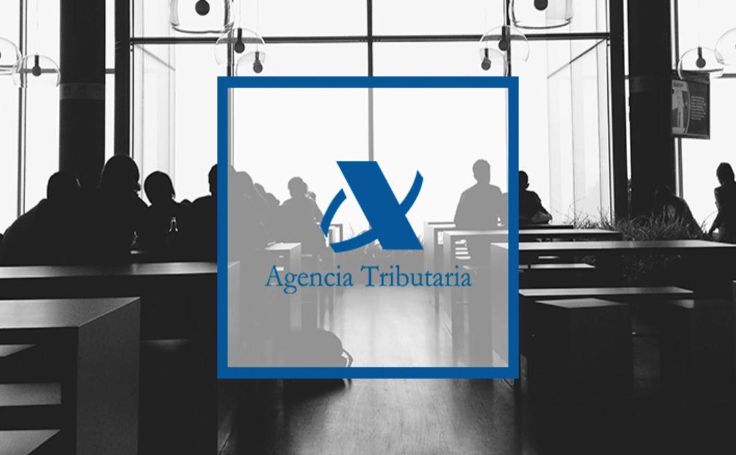 AgenciaTributaria