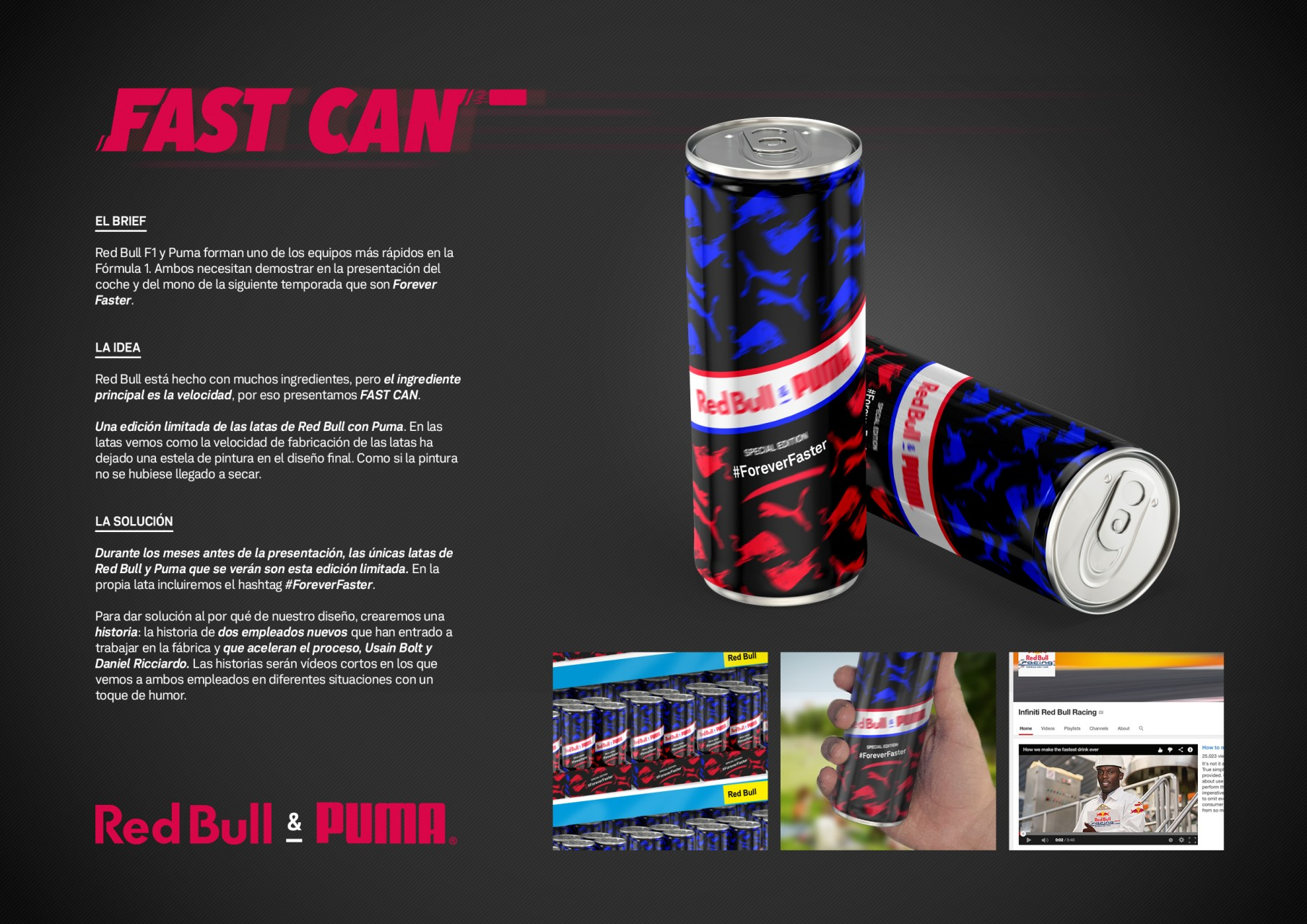 BOARD_FAST_CAN