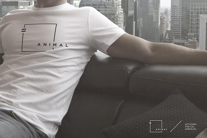 CamisetaBlanca