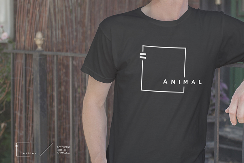 CamisetaNegra