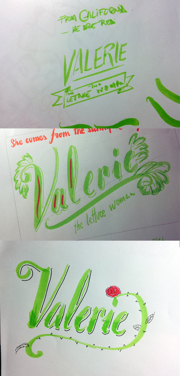 Cuadro_Valerie2