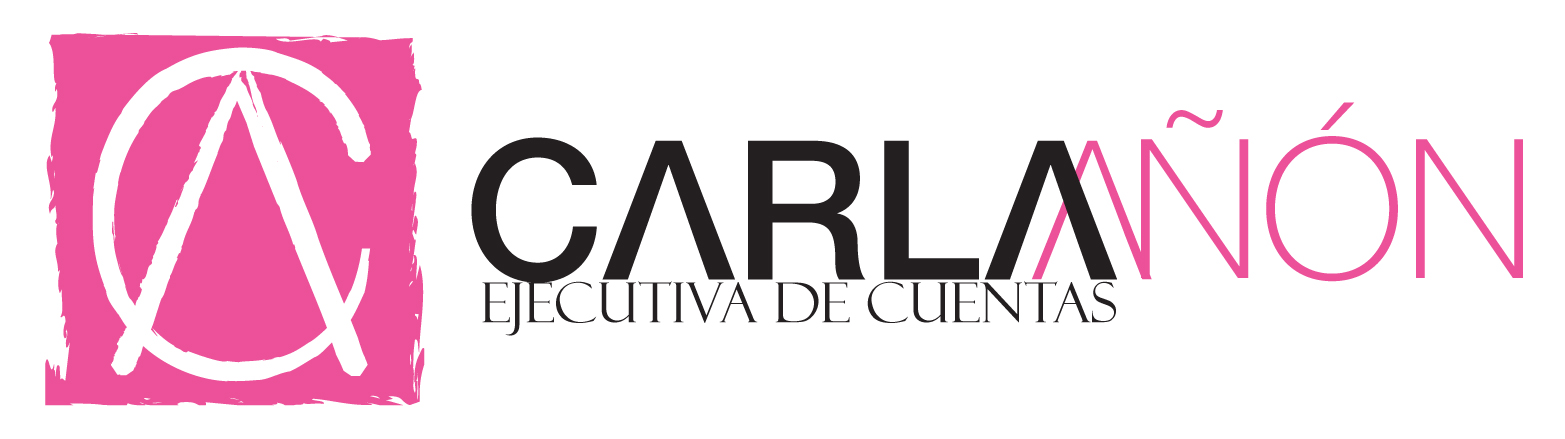 Logo Carla