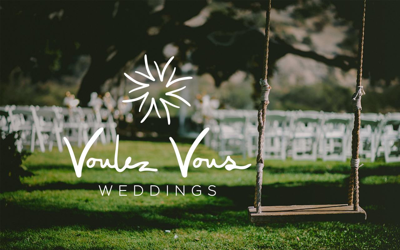Logo_VoulezVous