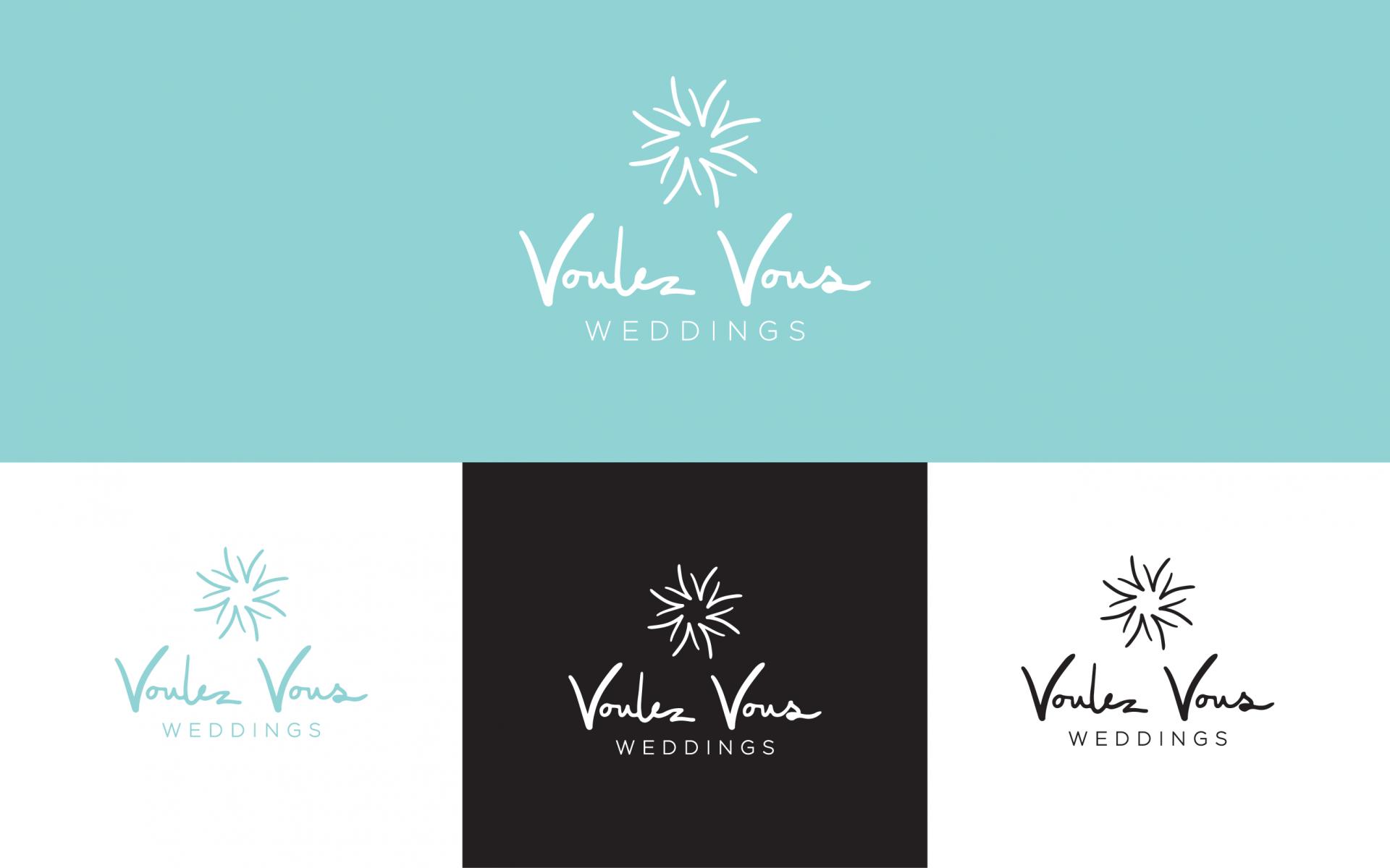 Logos_VoulezVous