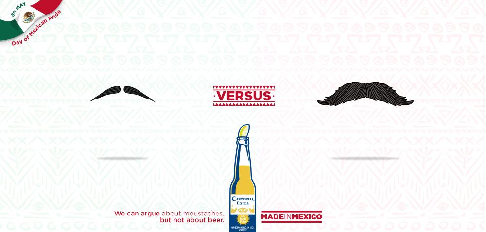 MADEinMEXICO_bigotes_ENG_OK