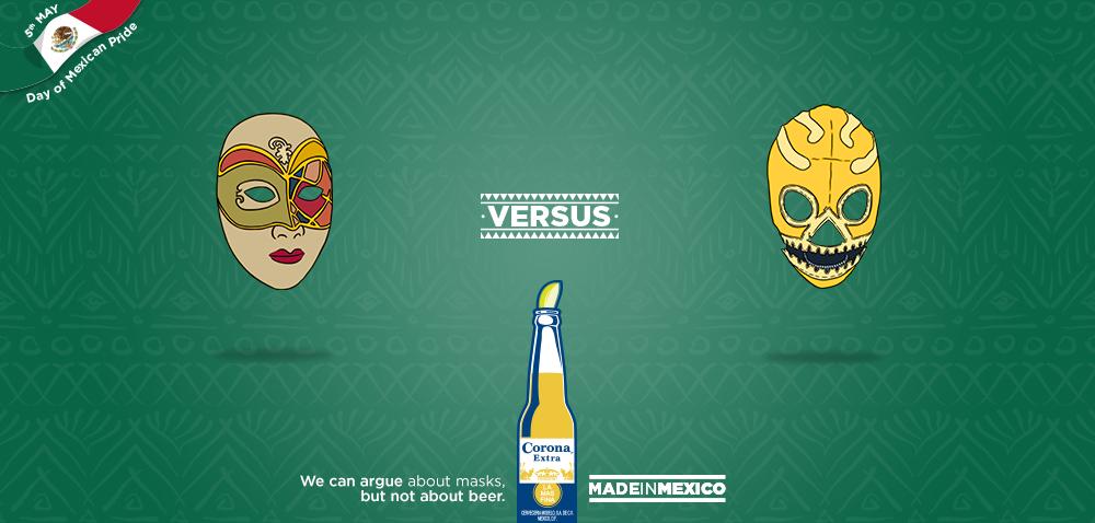 MADEinMEXICO_mascaras_ENG_OK