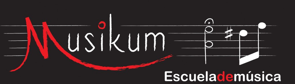 MUSIKUM sobre negro 1 pq 1024x291 Musikum, escuela de musica