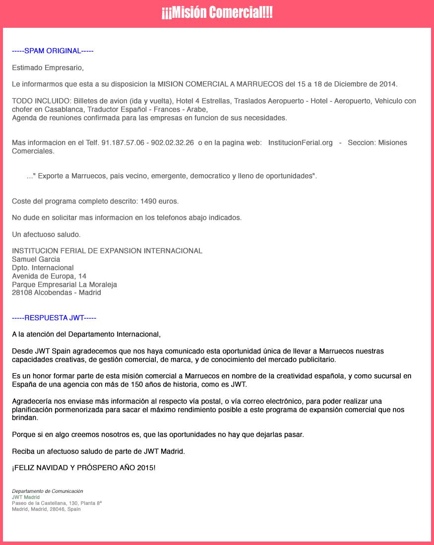 Mail_9