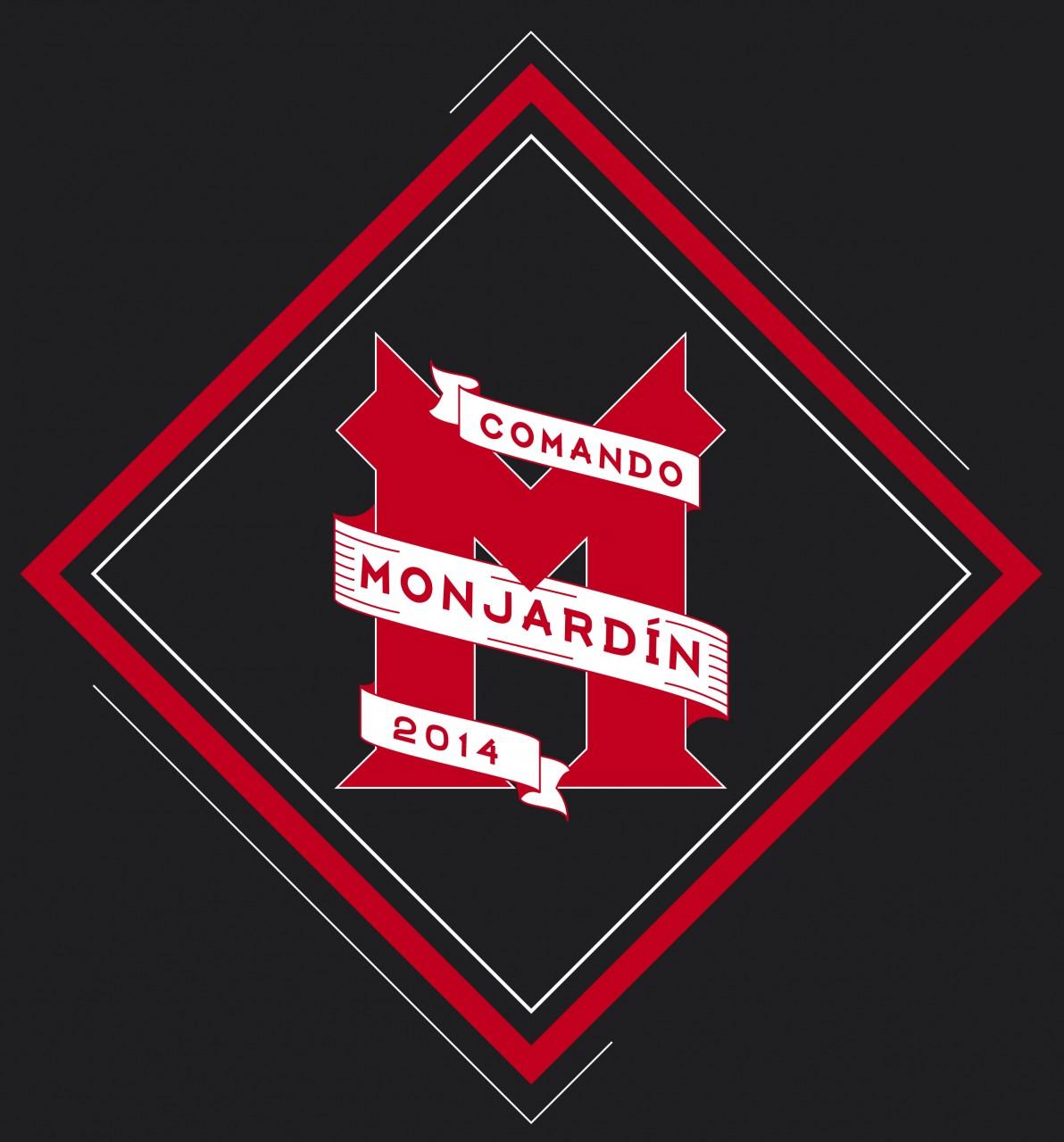 Monjardin_MIX_OK