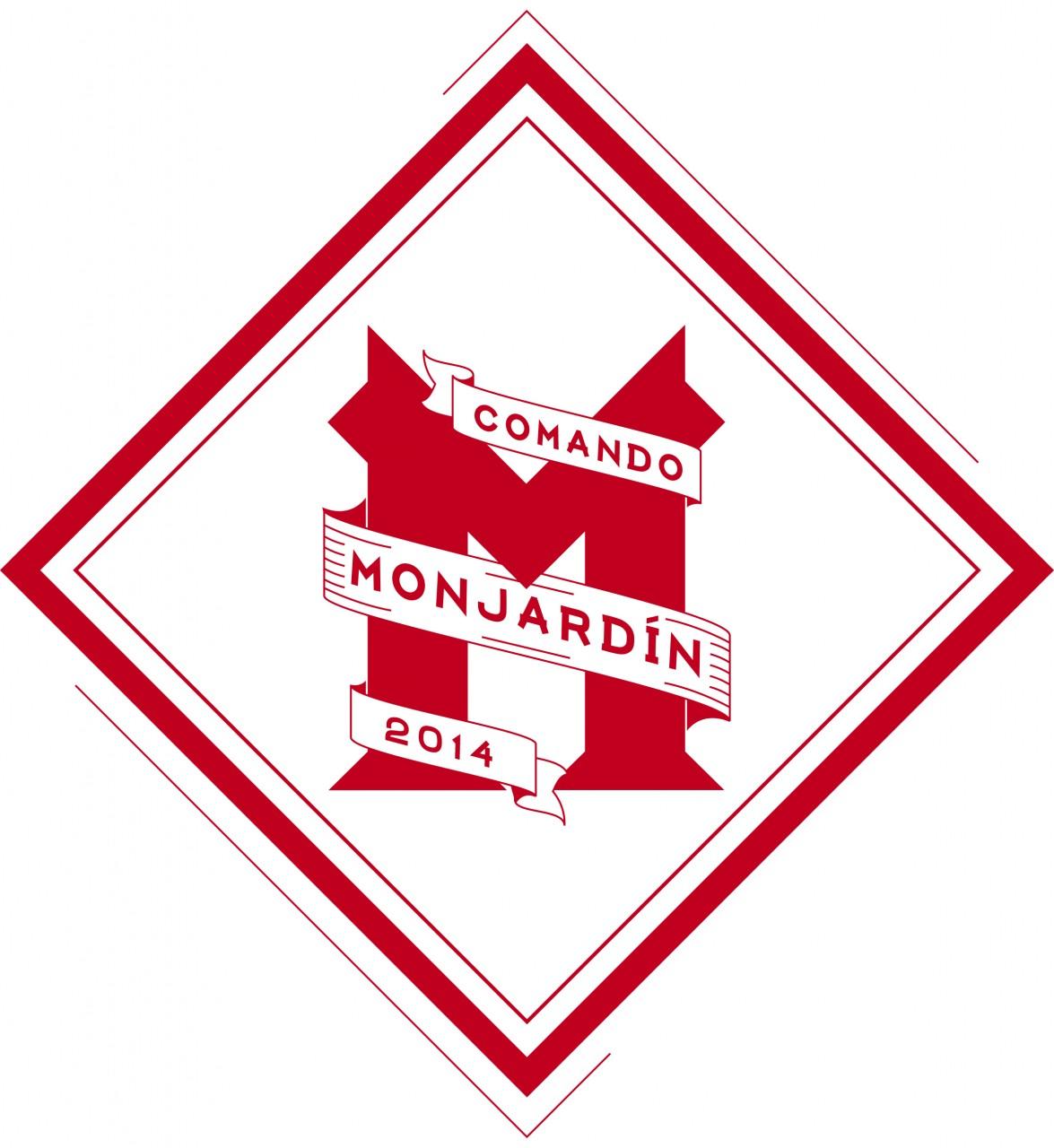 Monjardin_ROJA_OK