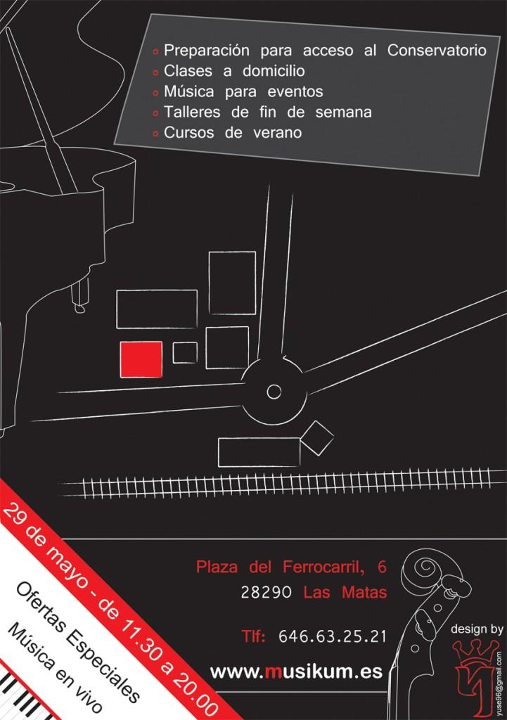 Octavillas Musikum 2 721x1024 Musikum, escuela de musica