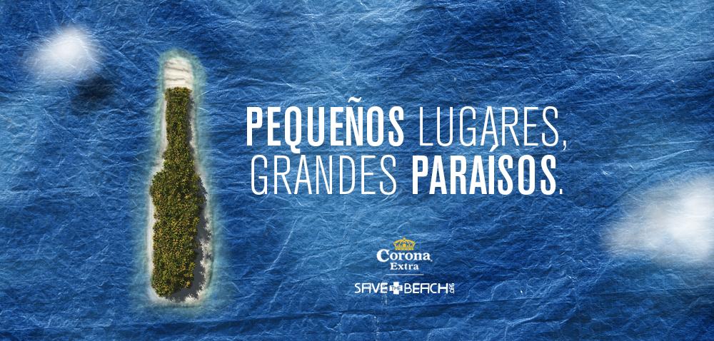 Playa-ISLA_3