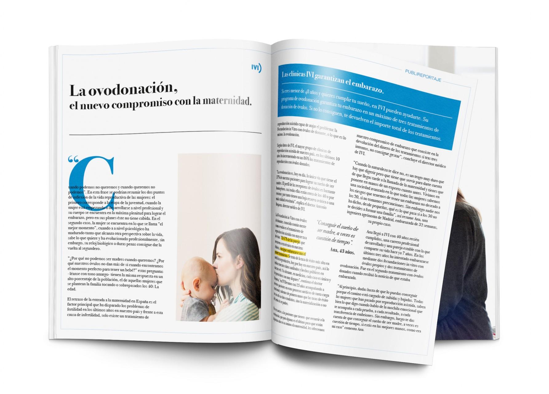 Revista_2a