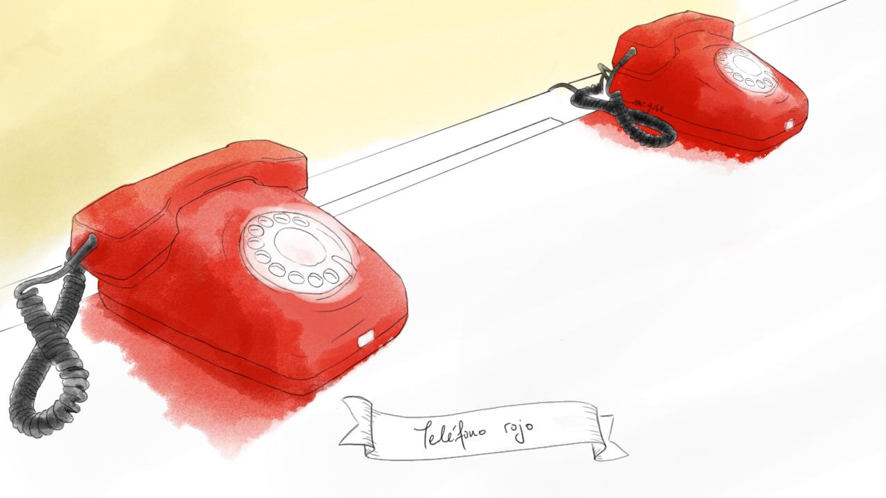 TelefonoRojo_3