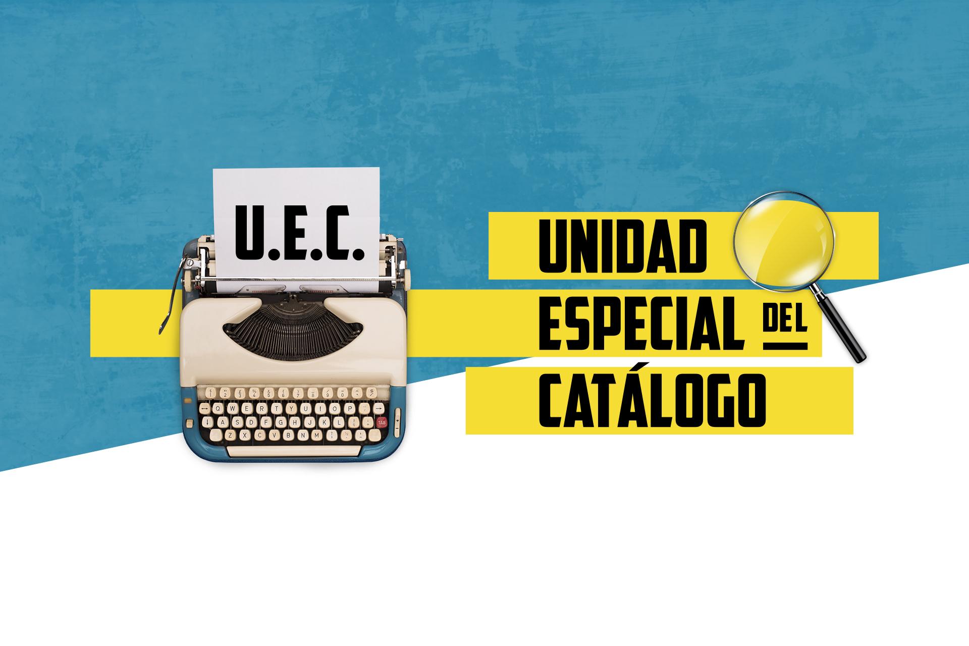 Titulo_UEC