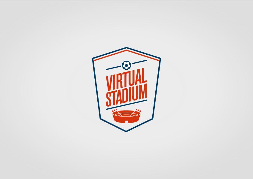 Virtual Stadium-01