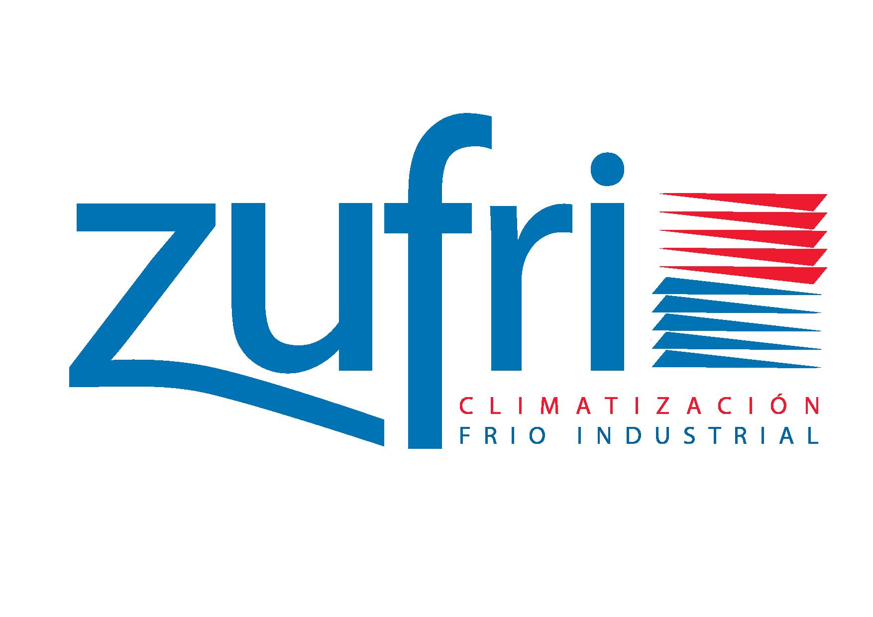 ZUFRIO LOGO-01