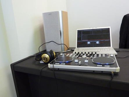 informatica musical Musikum, escuela de musica