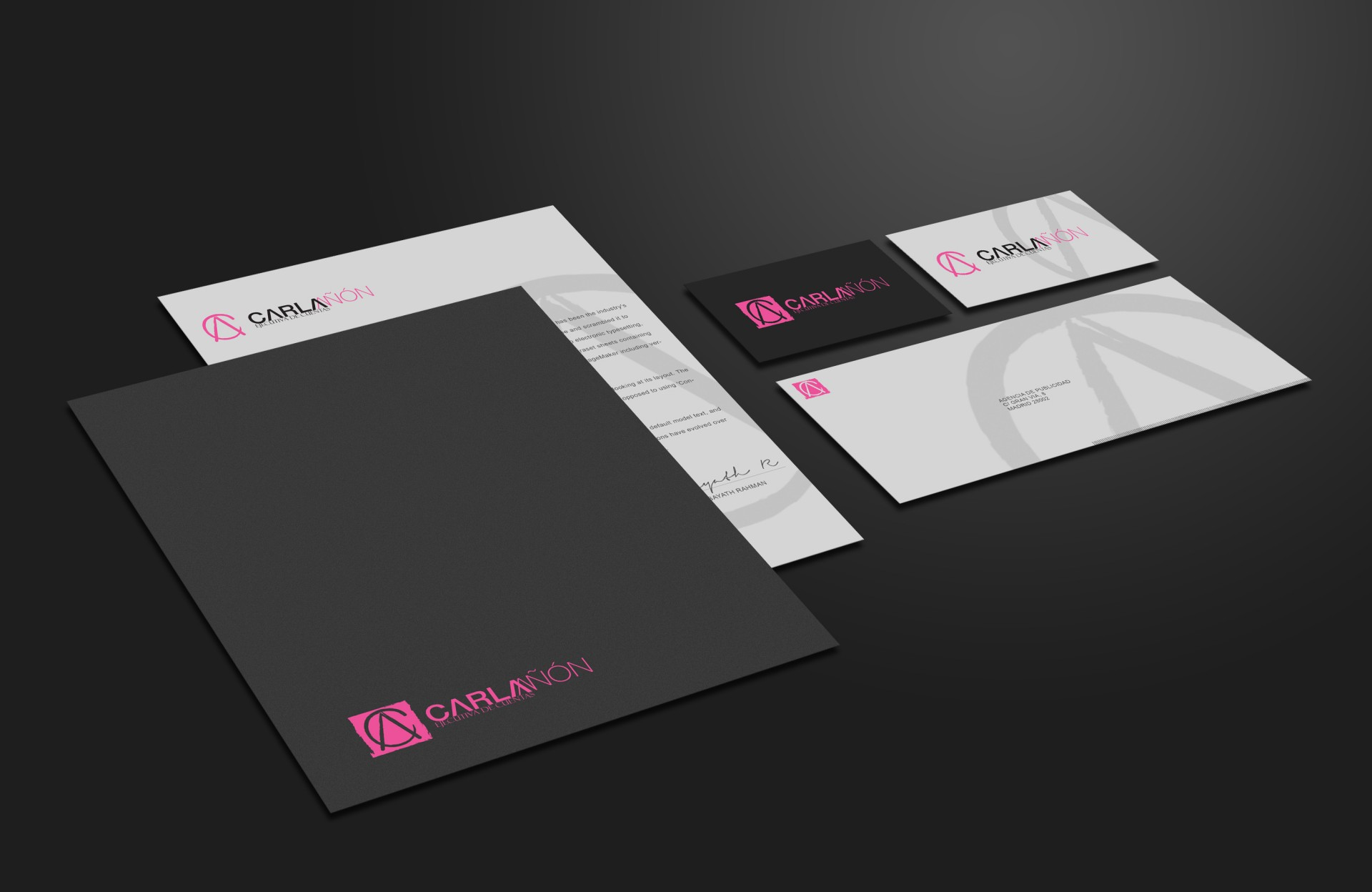 techandall_Stationery_Mock_Up_Collection_Xi